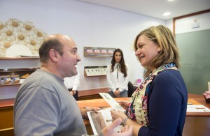 Oficina Promoción turística Montroi y Xirivella foto_Abulaila (7)