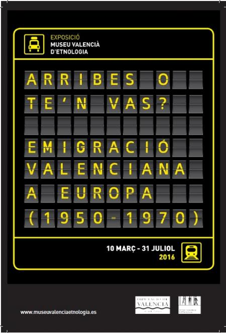 arribes_cartell_0